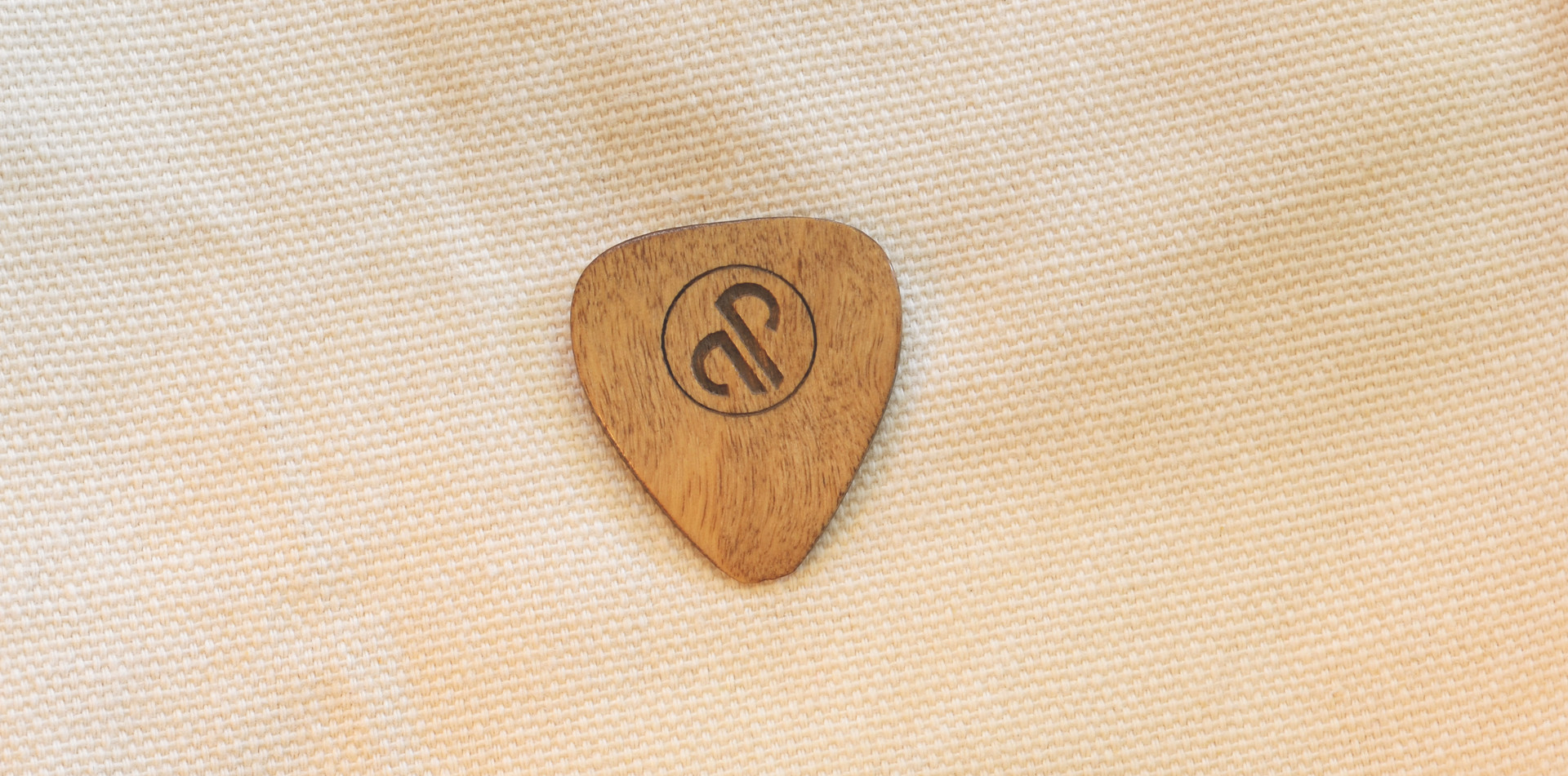 Timber Pick