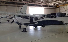 experience-Cessna-206.3