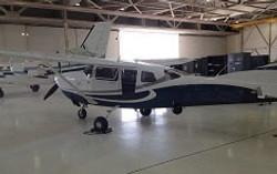 experience-Cessna-206.3