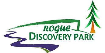 Discovery Park Logo.jpg
