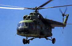 experience-Mi-8.jpg