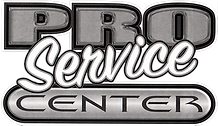 PRO SERVICE CENTER LOGO.png