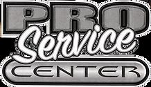 PRO SERVICE CENTER LOGO.png