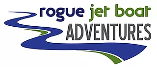 Jet Boat Adventures logo.webp