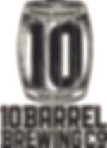 10 barrel logo.jpg