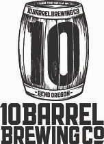 10 barrel logo.jpg