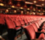 theaterseating.JPG