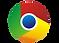 High-resolution-google-logo-clipart-clip