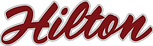 2017-Hilton_logo.png