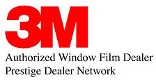 WIndow Tinting Medford 3M