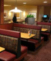 restaurantbooths_edited.jpg