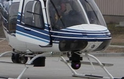 experience-Eurocopter-AS350.1.jpg