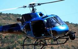 experience-Eurocopter-AS350.2.jpg