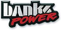 Banks Power Logo.jpg
