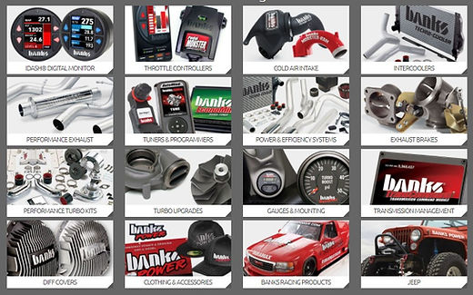 Banks Power Products.jpg