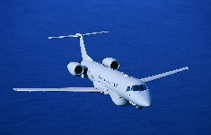 experience-Embraer-145.jpg