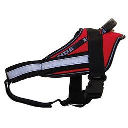 Bende-new-harness-510x510.jpg