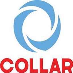 Collar Logo.jpg