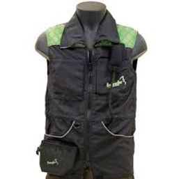 Bende Training Vest.jpg