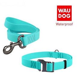 Product-Page-Wau-Dog-e1580279369312.jpg