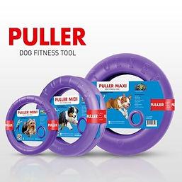 Puller.jpg