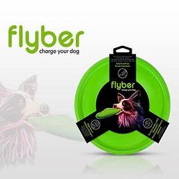 Product-Photo-Flyber-e1580279291486.jpg