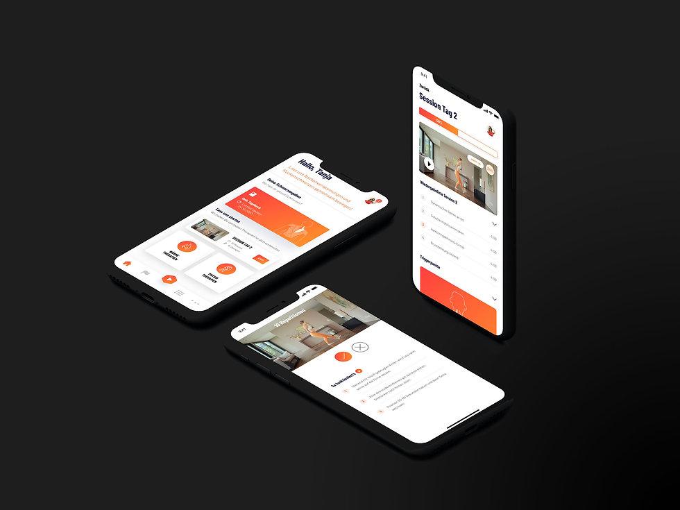 Calio-Physiocoach-für-Zuhause-App.jpg