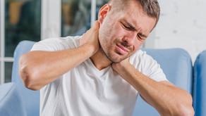 Die Schmerzen bleiben – was nun?