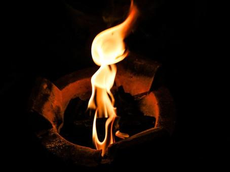 Wärmetherapie – Seit Jahrhunderten eine bewährte Heilmethode