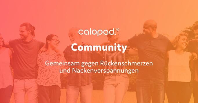 Calopad_Community_FB_Teaser-min.jpg
