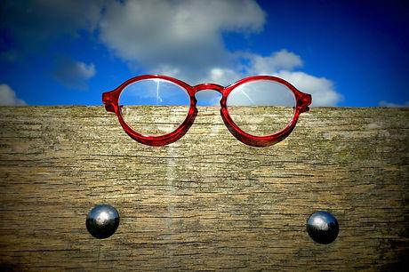 glasses-1583154_1920.jpg
