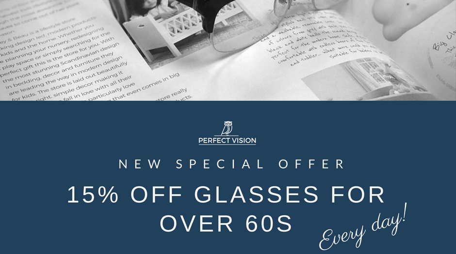 15% off glasses for over 60s_edited.png