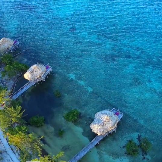 Belize.OverwaterBungalow.jpg