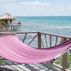 Belize.Bungalow.Hammock.jpg