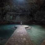 Cenote.Suytun (2).JPG