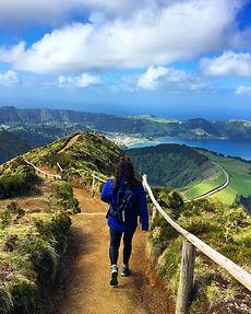 Azores Cover Photo.JPG