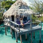 Belize.Bunglow.jpg