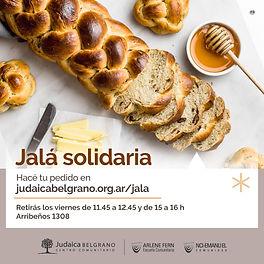 Jala-Solidaria-V2.jpg