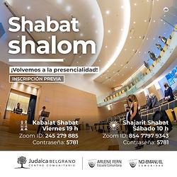 Placa-Shabat-Shalom-JUN21-V2.jpg