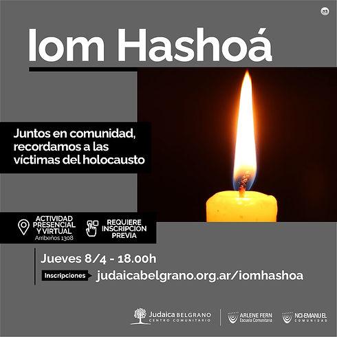 IomHashoa-38.jpg