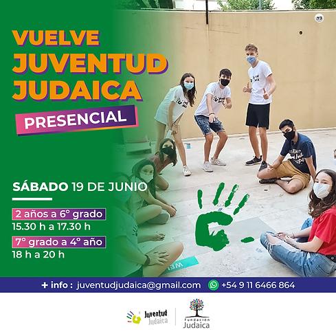 Flyer-Juventud-Judaica.png