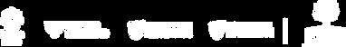 Logos participantes.png