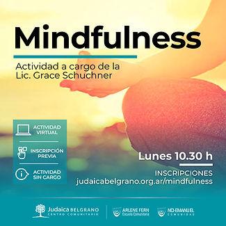 Flyer-Mindfulness (1).jpg