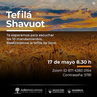 Flyer-Invitacion-Shavuot-Connection-negr