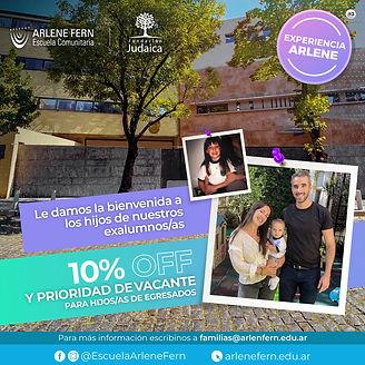 Flyer-Descuento-Vacante-Arlene-Fern-V2.j