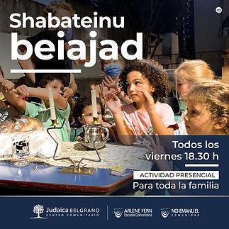 Flyer-Shabateinu (2).jpg