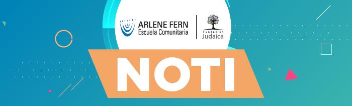 DISEÑO NOTIS 2021-01.png