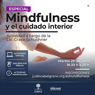 Flyer-Mindfulness-JUN21 (4).jpg