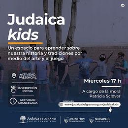 Judaica Kids Presencial.jpeg