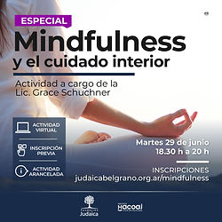 Flyer-Mindfulness-JUN21 (4) (1).jpg